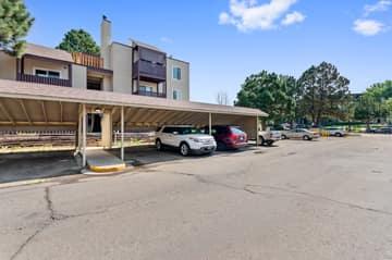 9995 E Harvard Ave, Denver, CO 80231, USA Photo 2