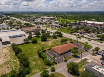 State Road 60 East, Vacant Lot, Lake Wales, FL, US Photo 11