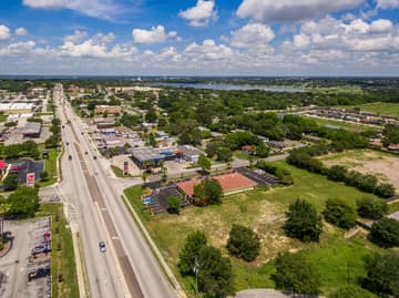 State Road 60 East, Vacant Lot, Lake Wales, FL, US Photo 13