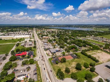 State Road 60 East, Vacant Lot, Lake Wales, FL, US Photo 14