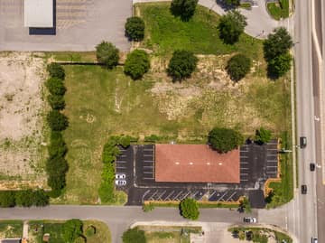 State Road 60 East, Vacant Lot, Lake Wales, FL, US Photo 8