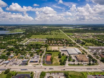 State Road 60 East, Vacant Lot, Lake Wales, FL, US Photo 6