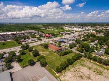 State Road 60 East, Vacant Lot, Lake Wales, FL, US Photo 10