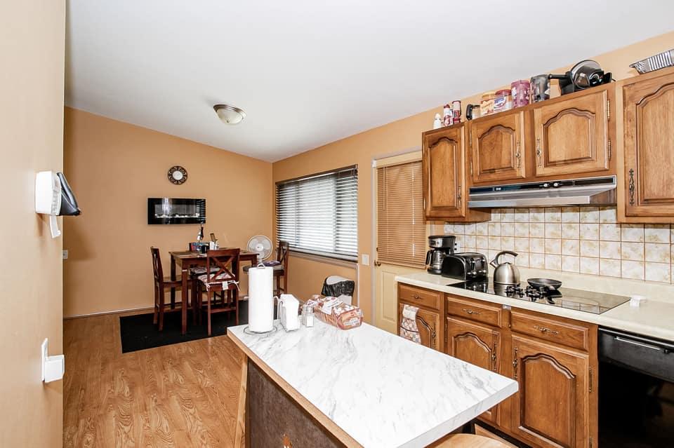 2685 Steeplechase Ln, Florissant, MO 63033, USA Photo 17