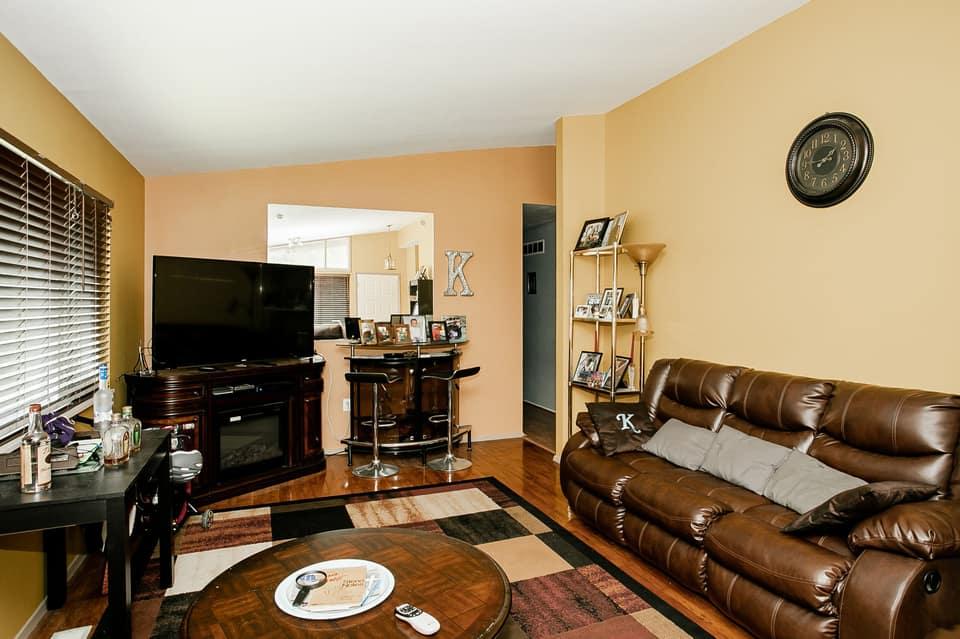 2685 Steeplechase Ln, Florissant, MO 63033, USA Photo 12