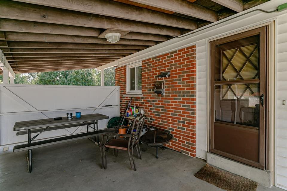 2685 Steeplechase Ln, Florissant, MO 63033, USA Photo 48