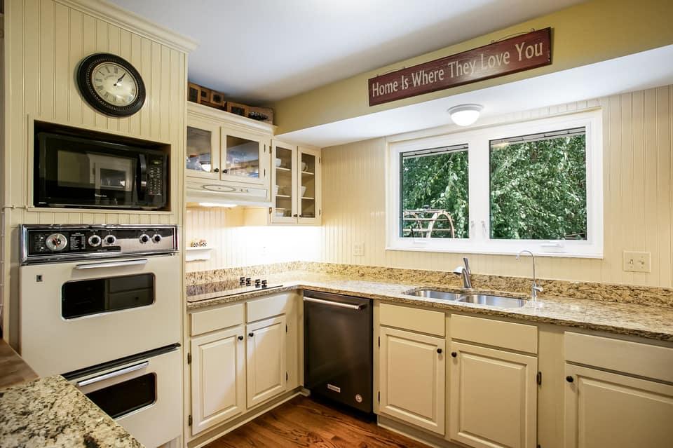 1326 Still House Creek Rd, Chesterfield, MO 63017, USA Photo 15