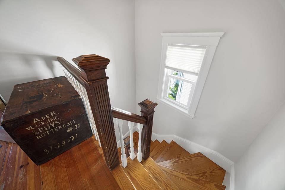 10 Clematis St, Boston, MA 02122, US Photo 17