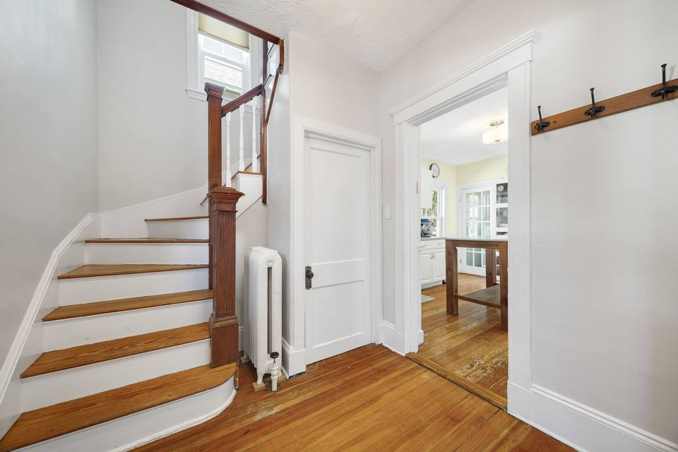 10 Clematis St, Boston, MA 02122, US Photo 6