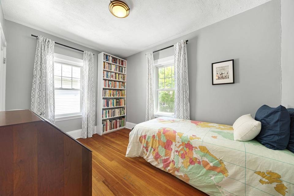 10 Clematis St, Boston, MA 02122, US Photo 27