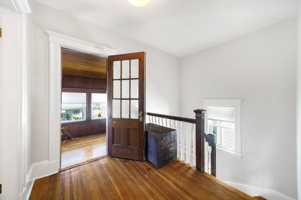 10 Clematis St, Boston, MA 02122, US Photo 20