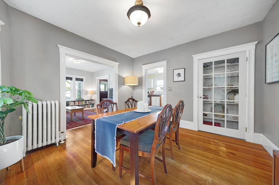 10 Clematis St, Boston, MA 02122, US Photo 11