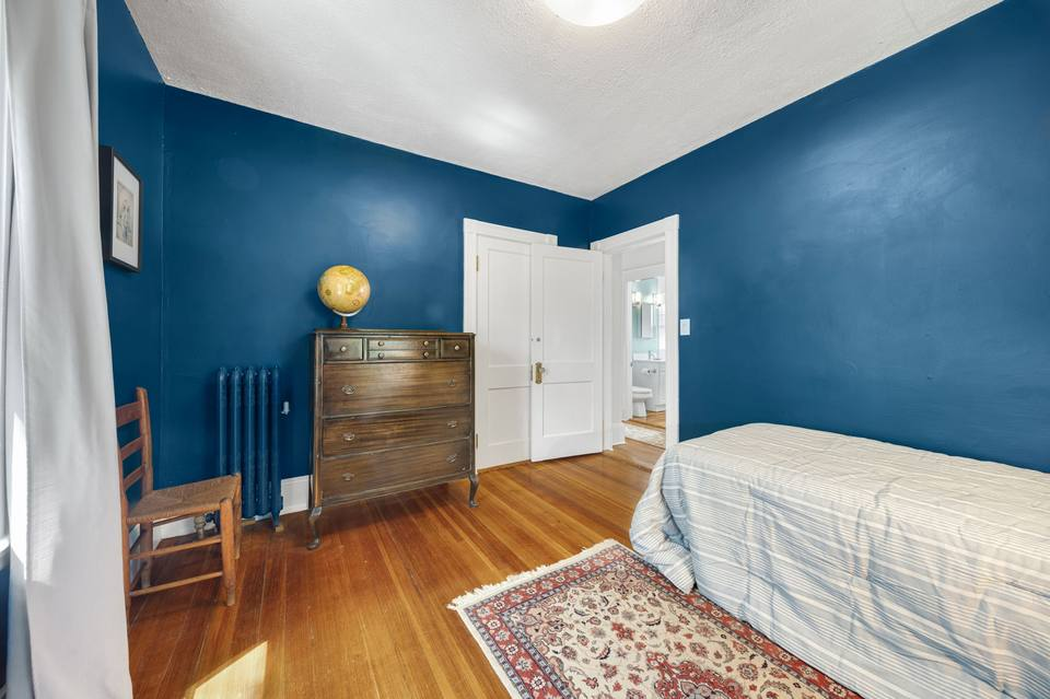 10 Clematis St, Boston, MA 02122, US Photo 26