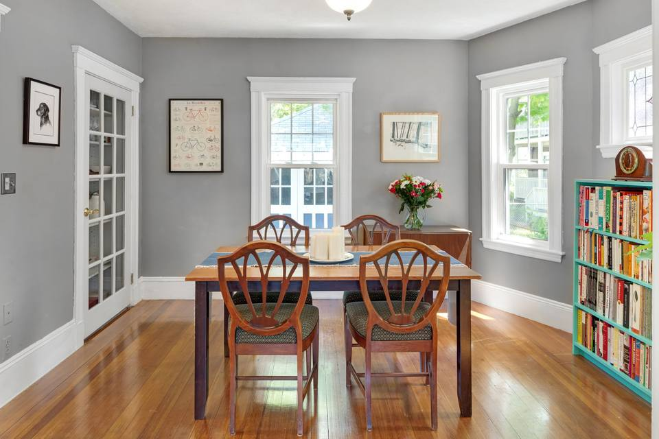 10 Clematis St, Boston, MA 02122, US Photo 13